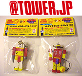 @TOWER.JP